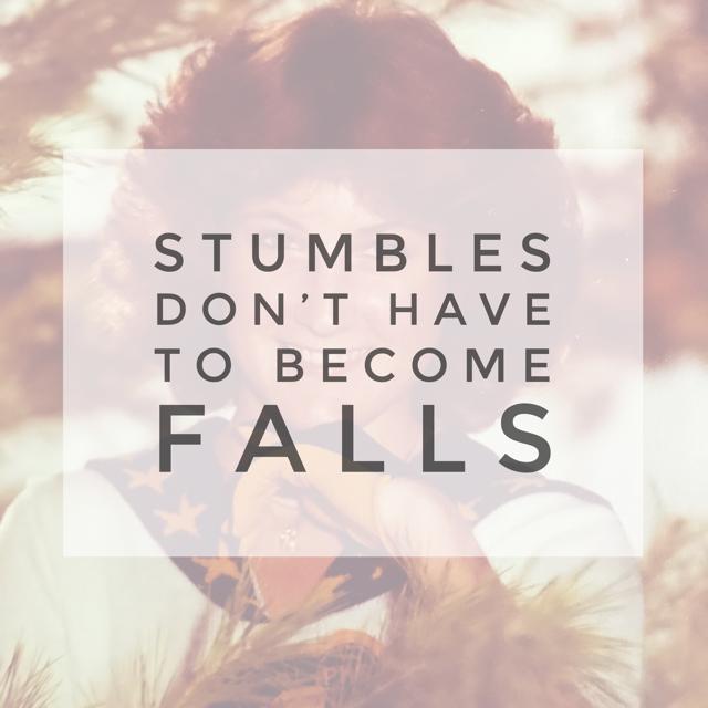 stumbles.PNG