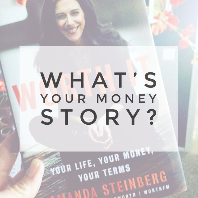moneystory.PNG