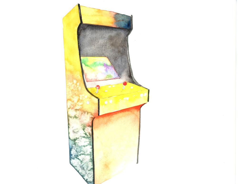 arcadescan.jpg