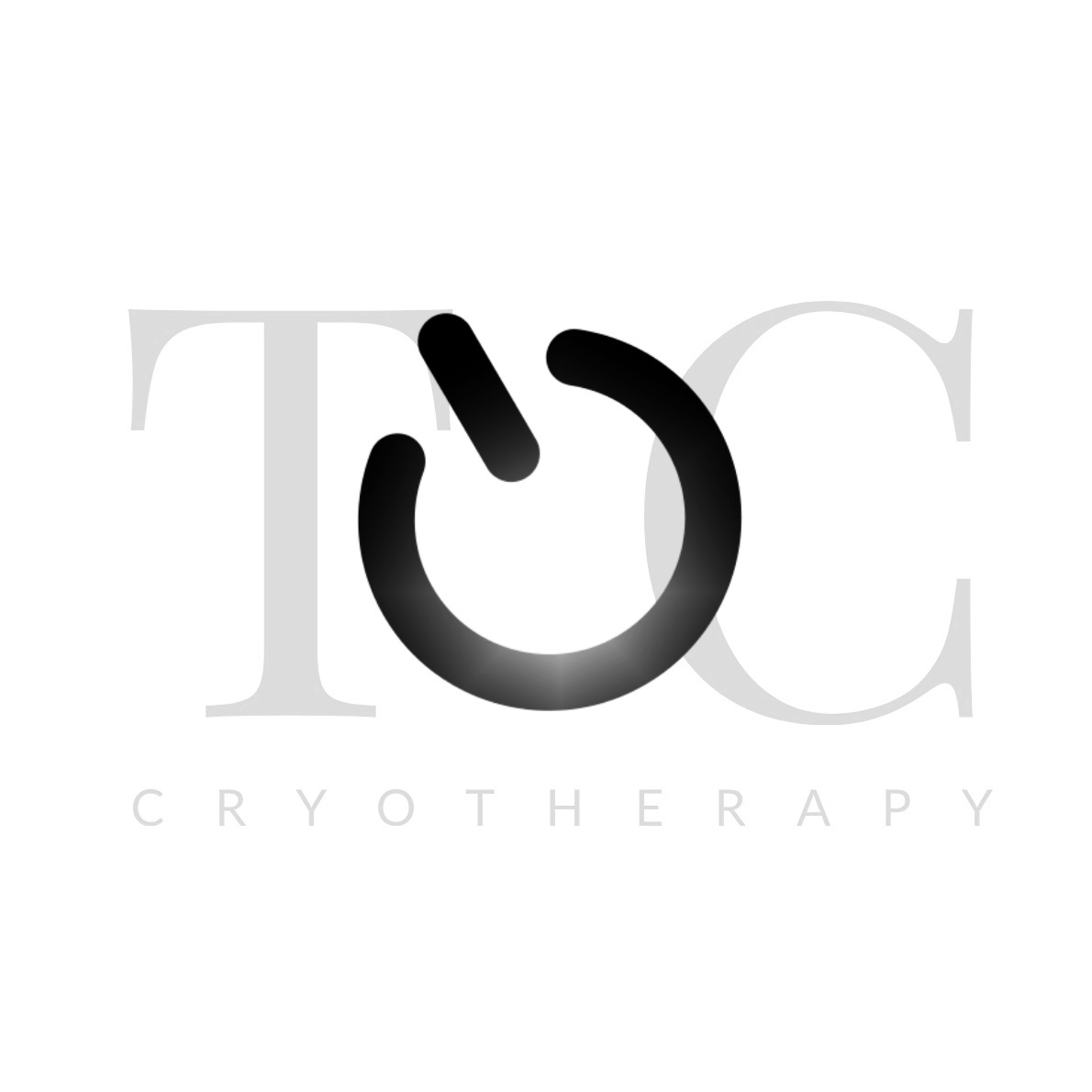 Therapy of Champions - Whole Body Cryotherapy | NormaTec Compression | Cryofacial | RPR | ART