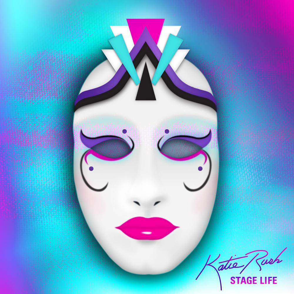 KatieRush-StageLife-Single-1000x1000-Web-Final.jpg