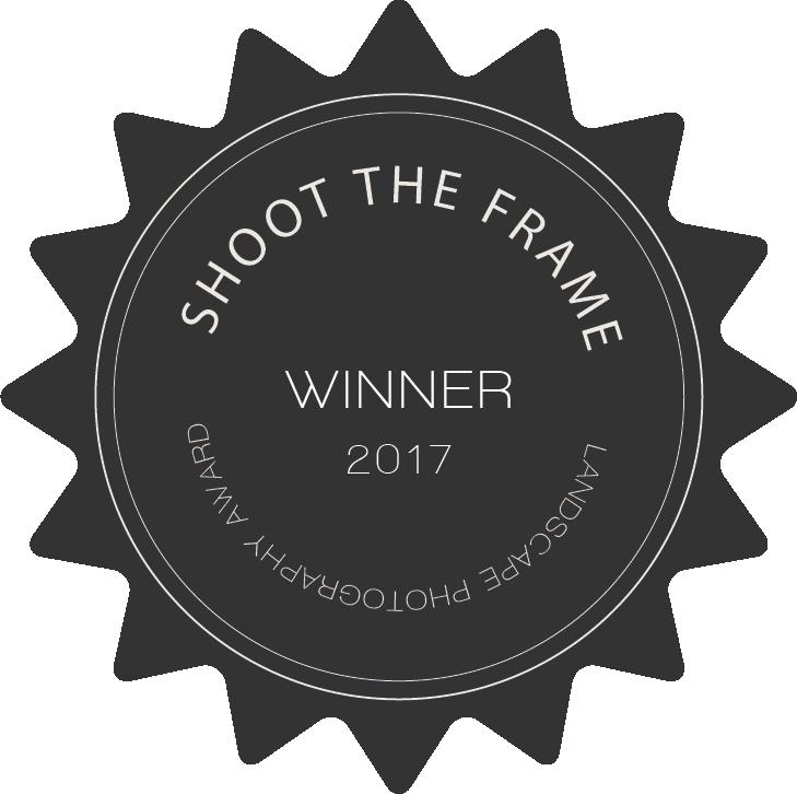 shoot_the_land_winner_badge_2017.png