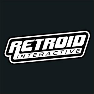 Retroid Interactive