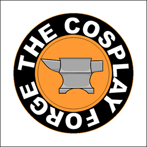 The Cosplay Forge