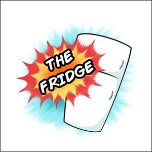 Fridge Comics
