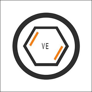 Vector Engraving