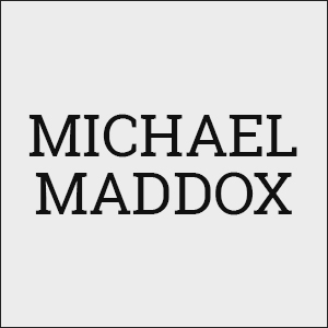 michaelmaddox.jpg