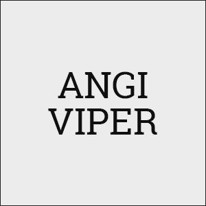angiviper.jpg