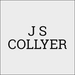 js collyer.jpg