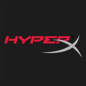 hyperx.jpg