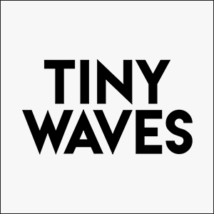 tinywaves.jpg