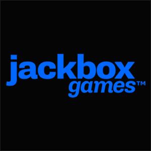 jackboxgames.jpg