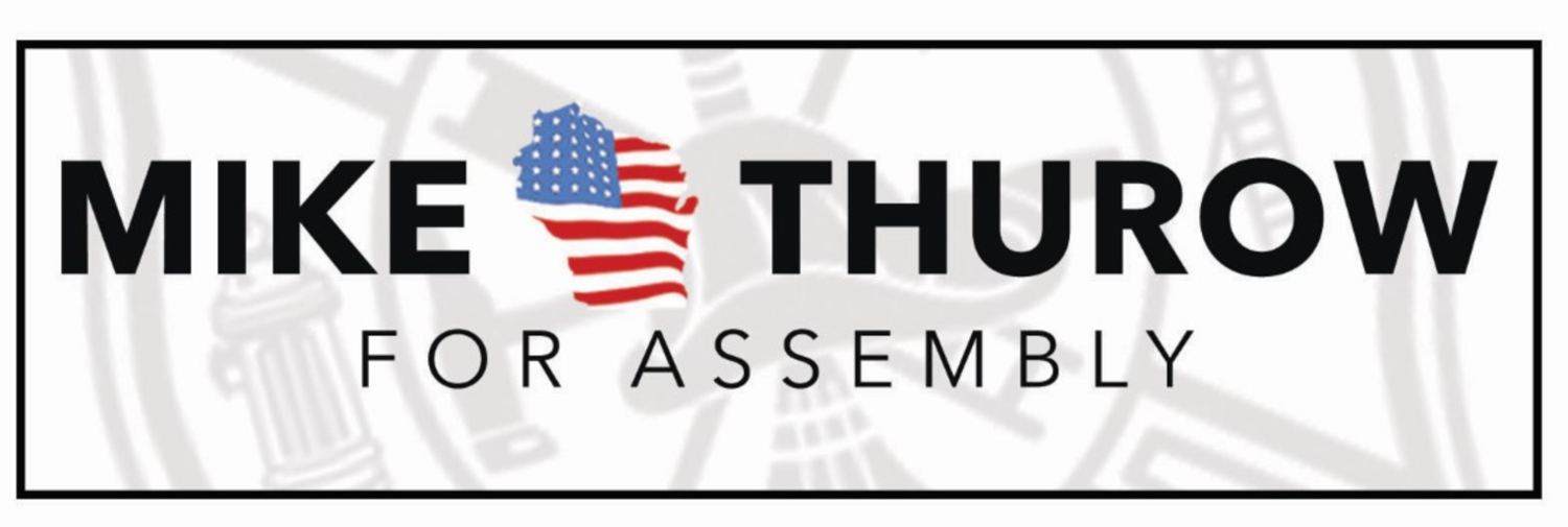 Mike Thurow for Assembly