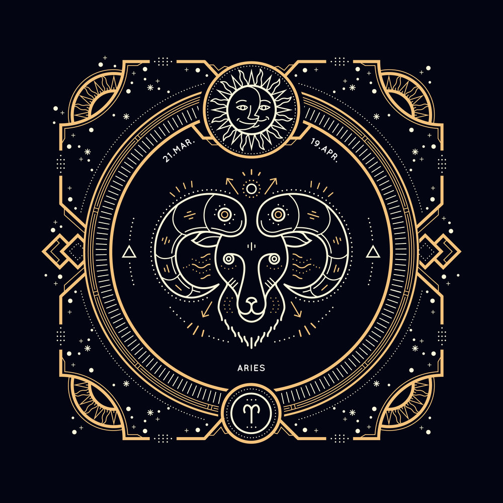 Zodiac-signs-black-gold_Aries.jpg