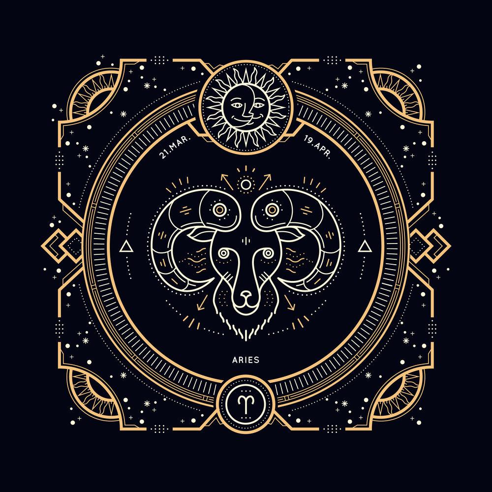 Zodiac-signs-black-gold_Aries.jpg
