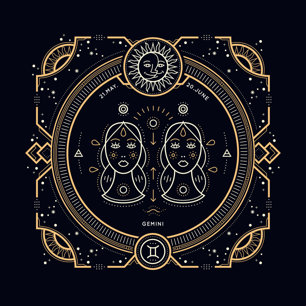 Zodiac-signs-black-gold_Gemini.jpg