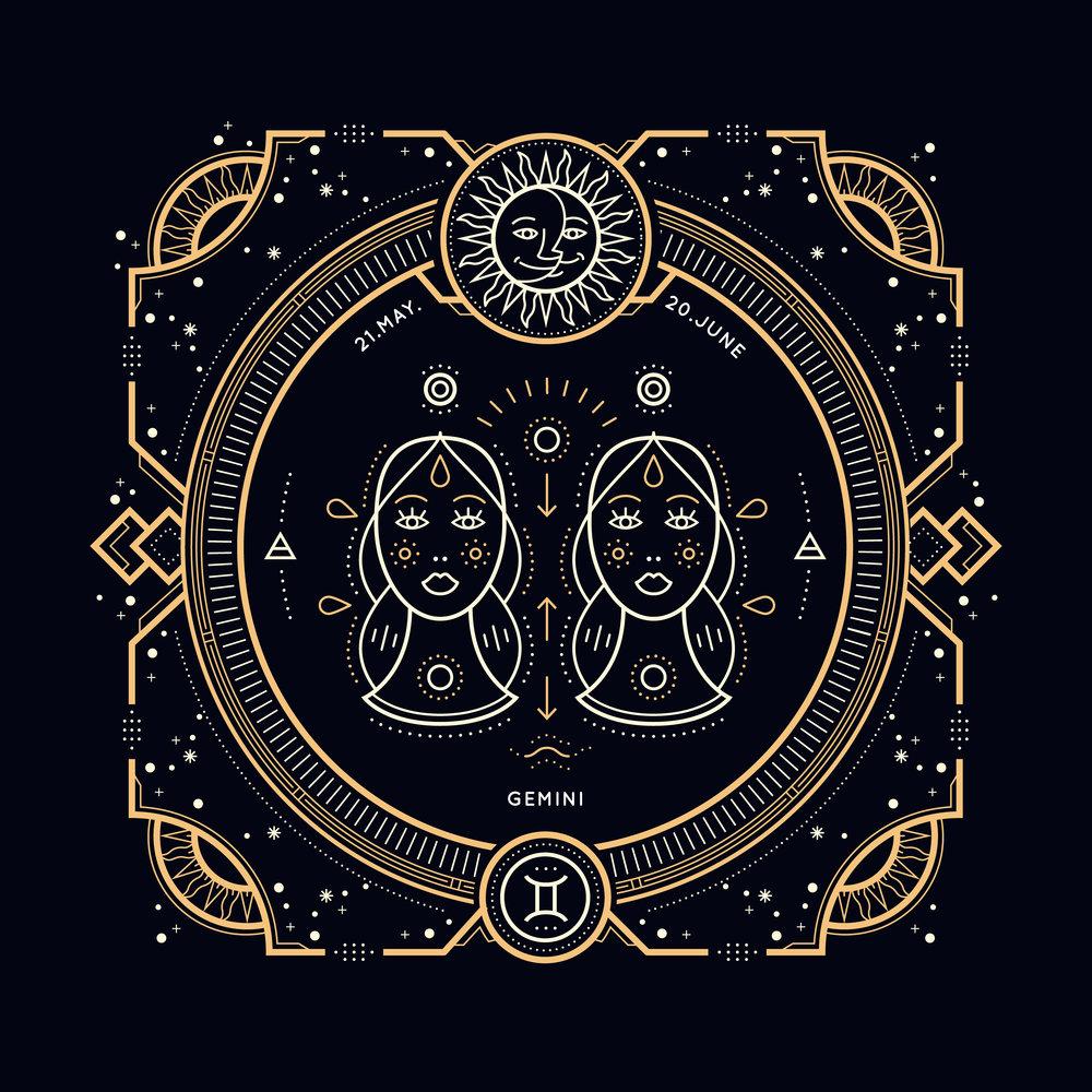 Zodiac-signs-black-gold_Gemini.jpg