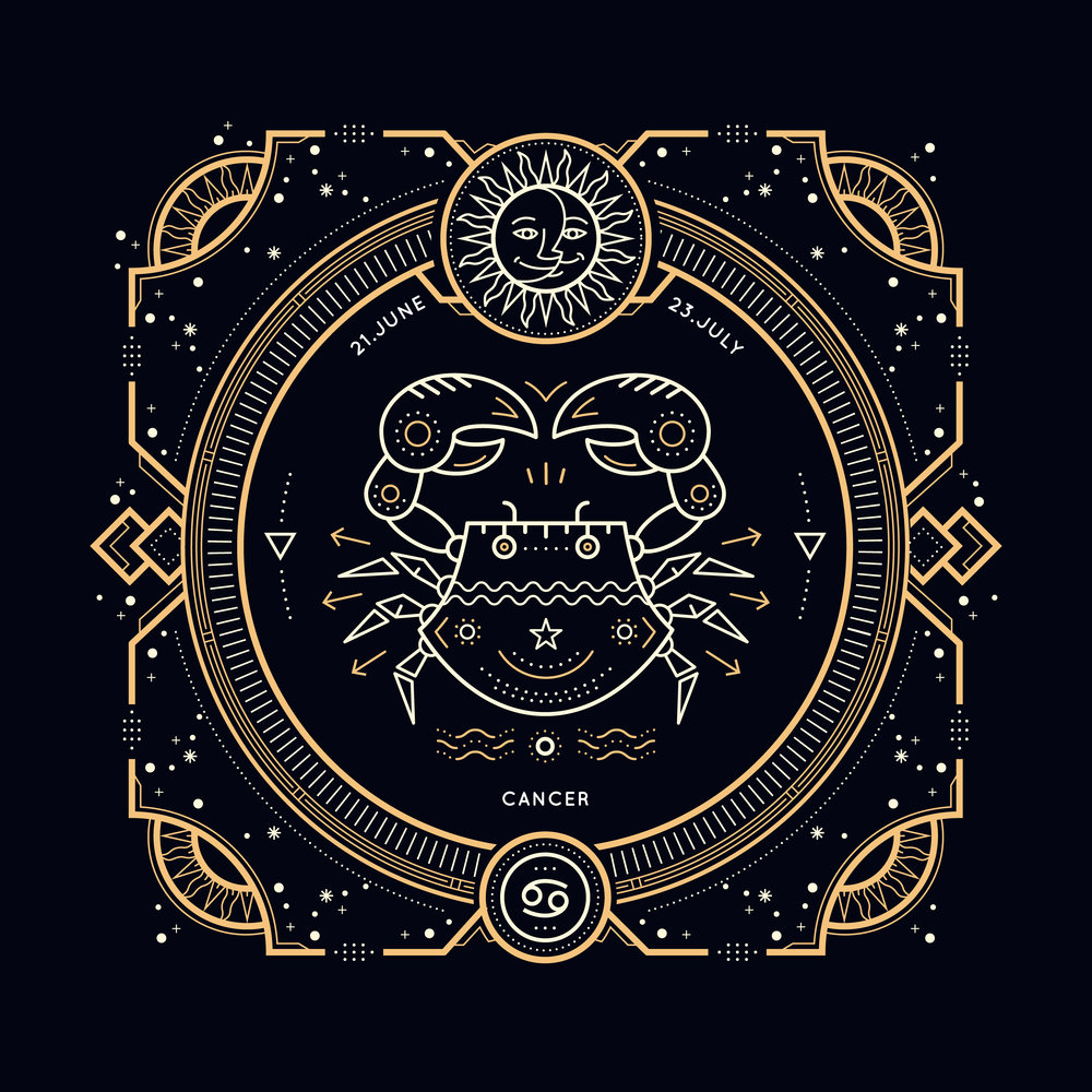 Zodiac-signs-black-gold_Cancer.jpg