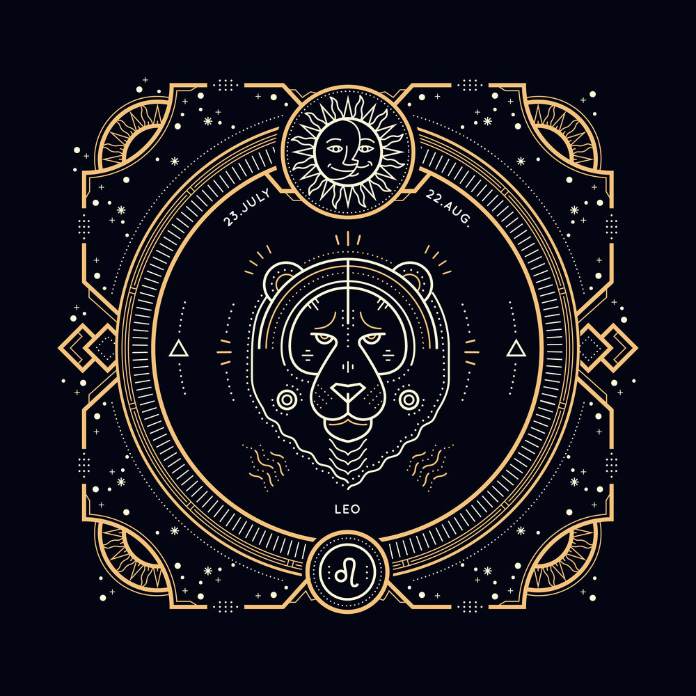 Zodiac-signs-black-gold_Leo.jpg