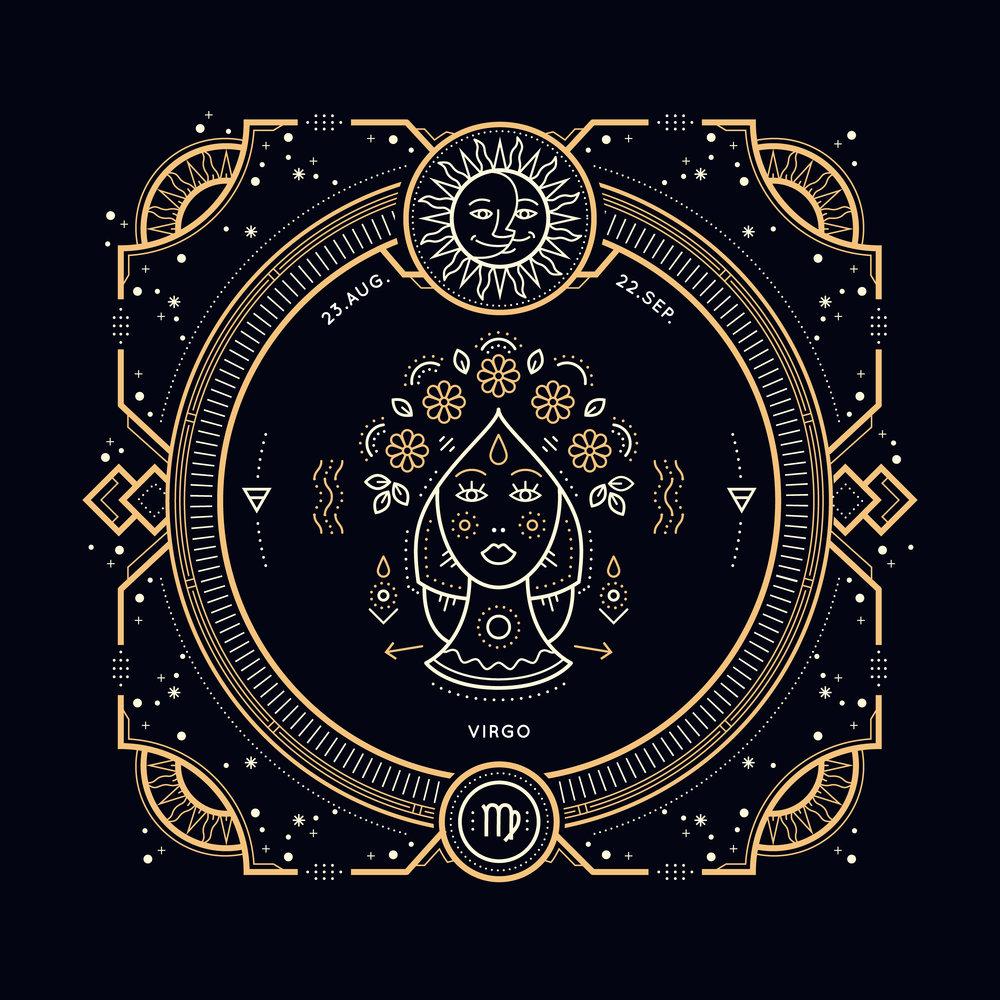 Zodiac-signs-black-gold_Virgo.jpg