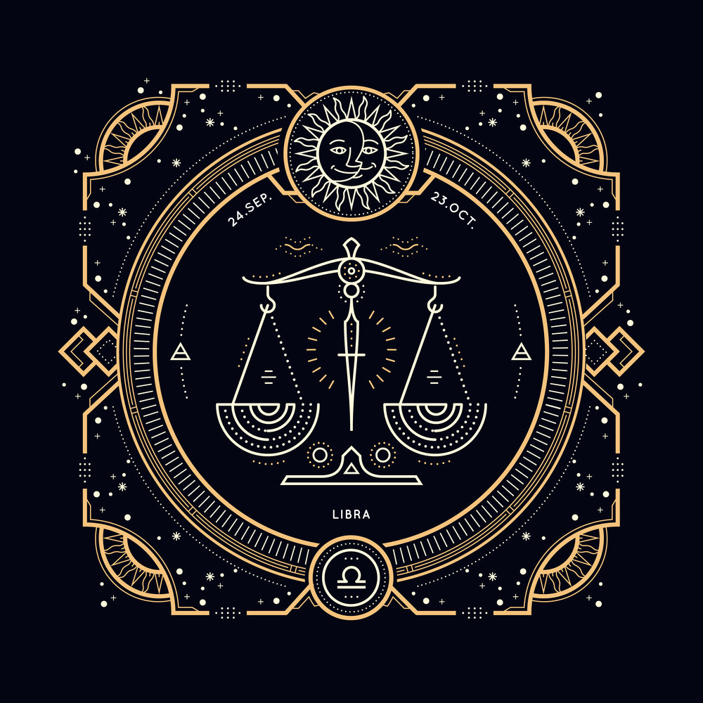 Zodiac-signs-black-gold_Libra.jpg