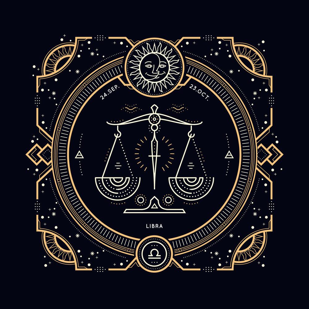 Zodiac-signs-black-gold_Libra.jpg