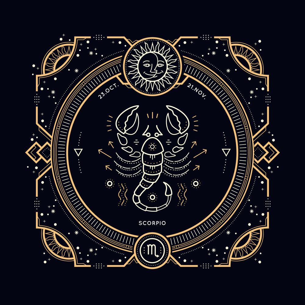 Zodiac-signs-black-gold_Scorpio.jpg