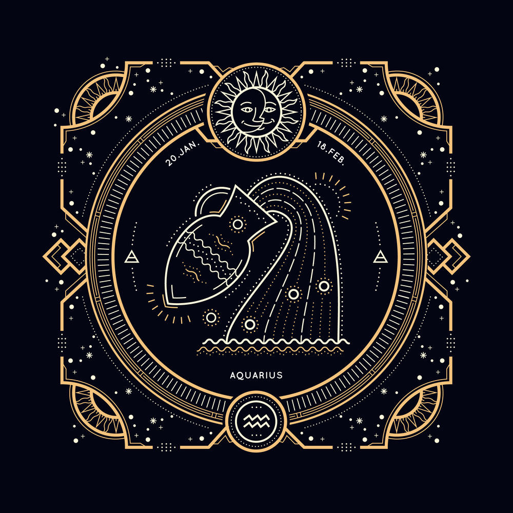 Zodiac-signs-black-gold_Aquarius.jpg
