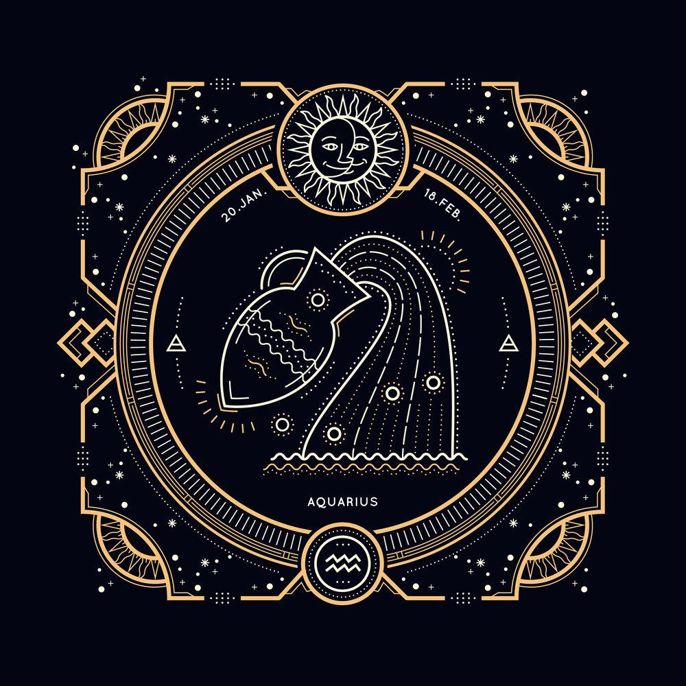Zodiac-signs-black-gold_Aquarius.jpg