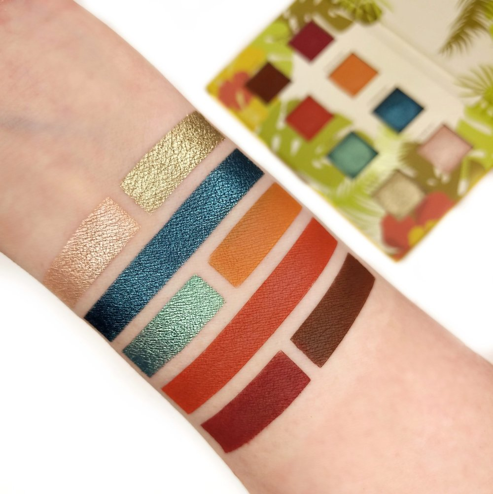 alamar_rectangle_swatches_1024x1024@2x.jpg