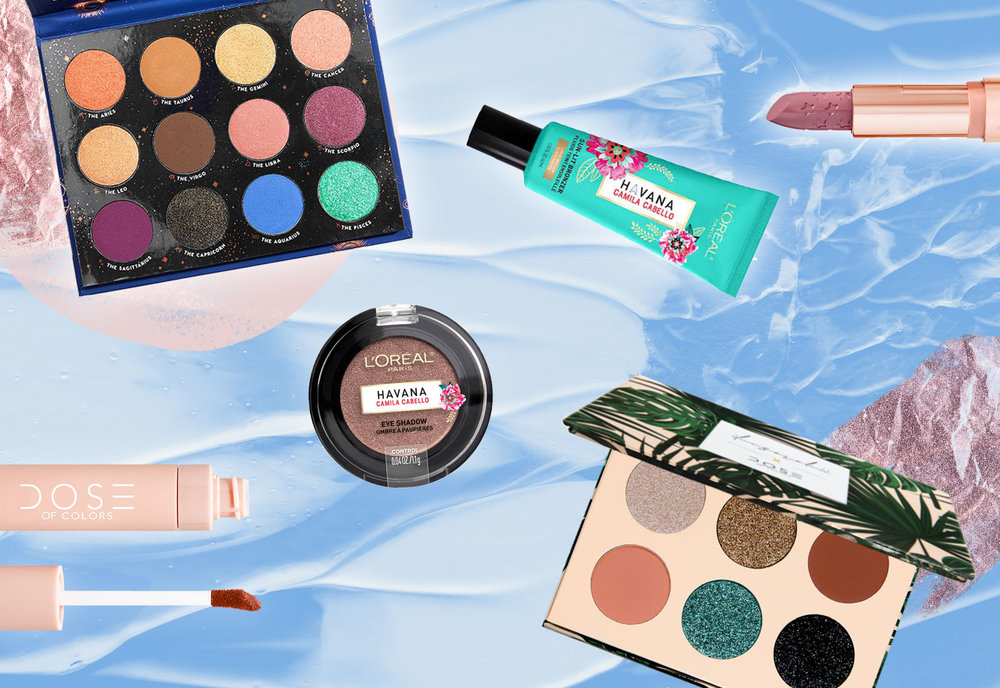 3-Summer-Makeup-Collections-From-Our-Favorite-Latina-Beauties-Post-Banner.jpg