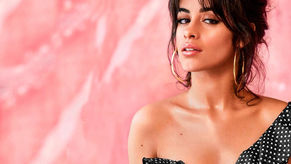 Loreal-Paris-BMag-Article-Why-Should-You-Pay-Attention-Whats-Next-On-Camila-Cabello-D.jpg