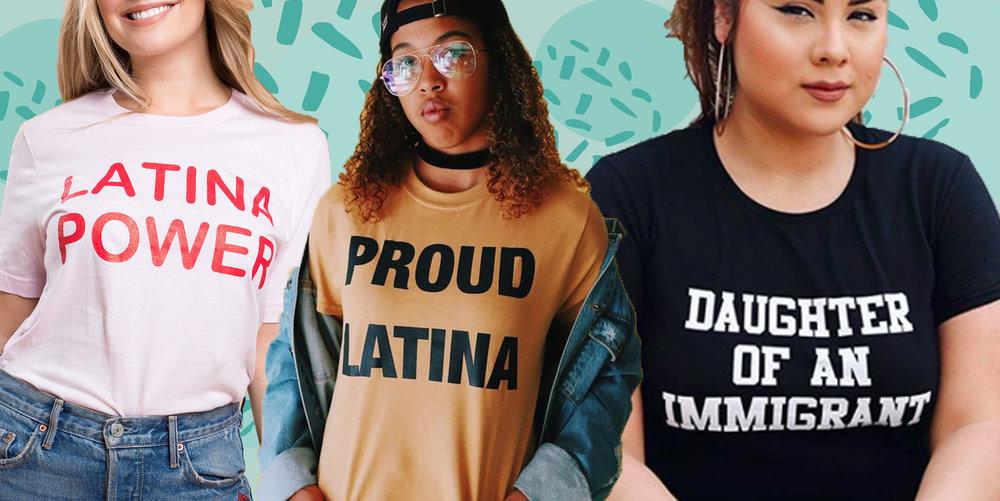 6-statement-tees-for-showing-off-tu-latina-pride-3.jpg