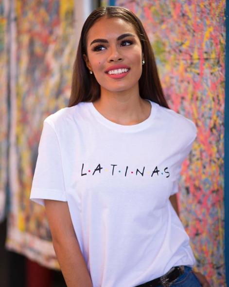 LATINAS-1.jpg