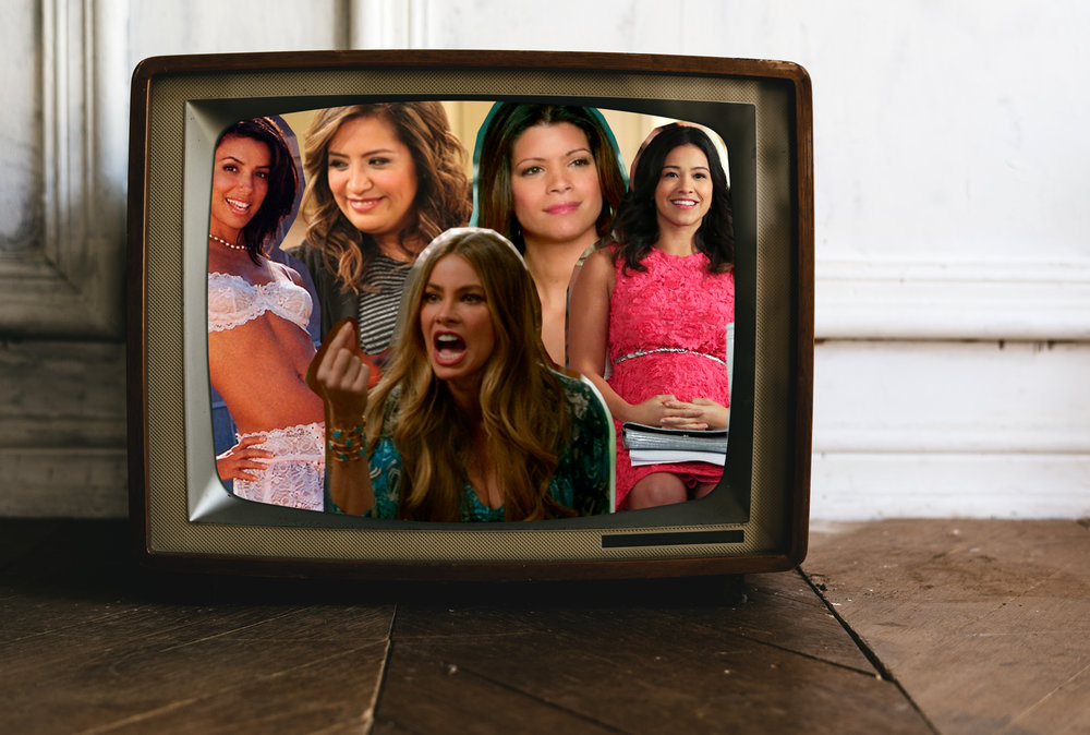 Not-This-Again--Depictions-of-Latinas-in-the-Media-Banner.jpg