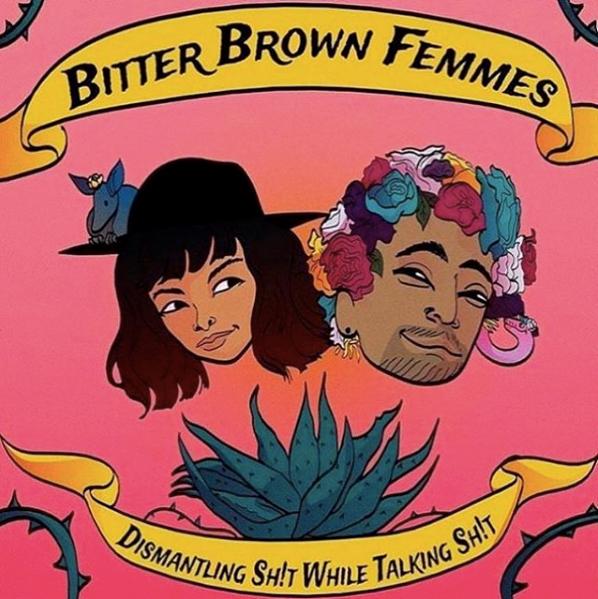 bitter-brown-femmes.jpg