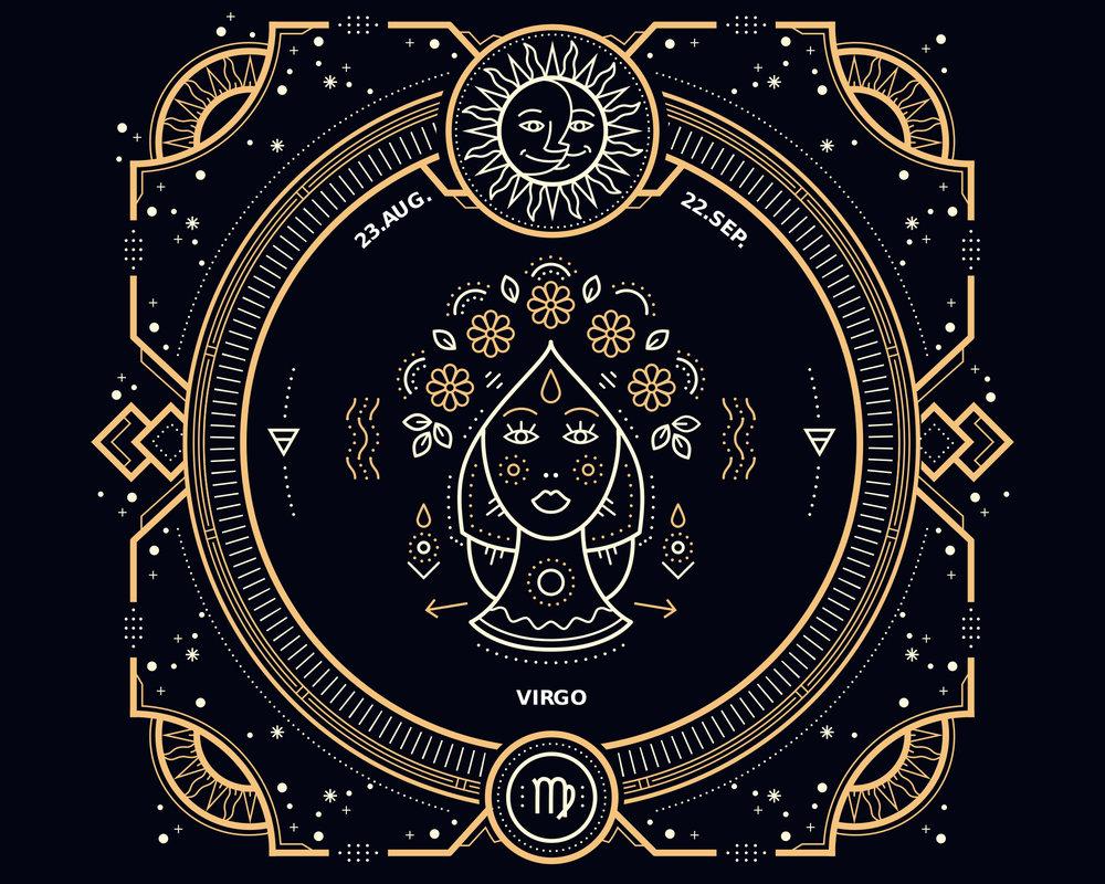 Virgo-Horoscope-1.jpg