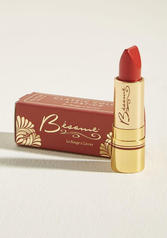 10099767_besame_cosmetics_1920_besame_red_lipstick_red_MAIN.jpg