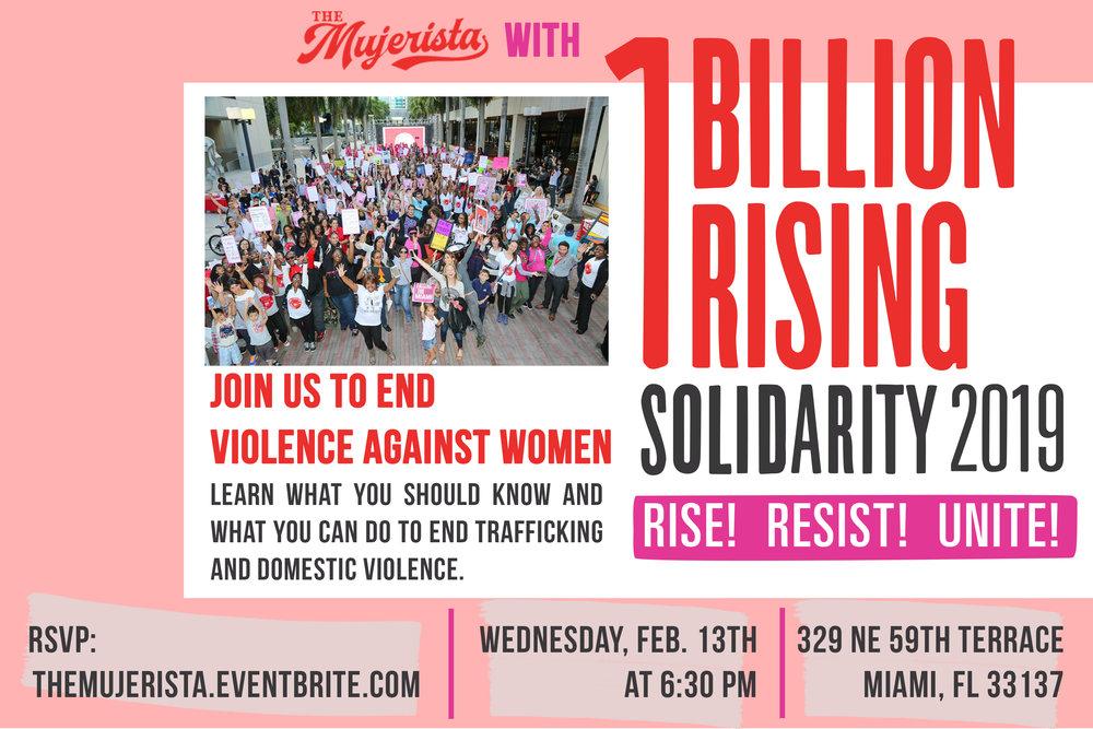 1BILLIONRISING-END-WOMEN-VIOLENCE-MUJERISTA.jpg