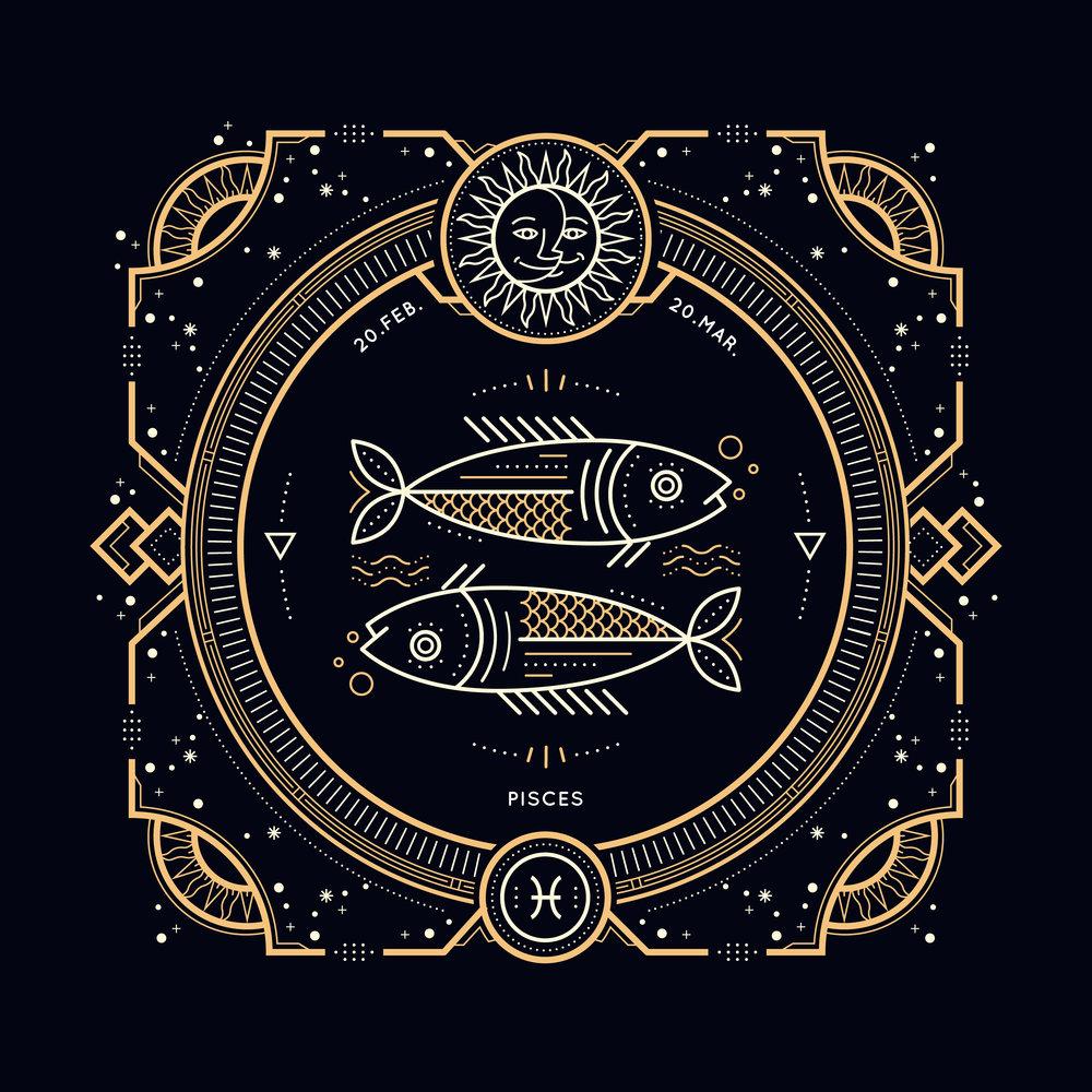 Zodiac-signs-black-gold_Pisces.jpg