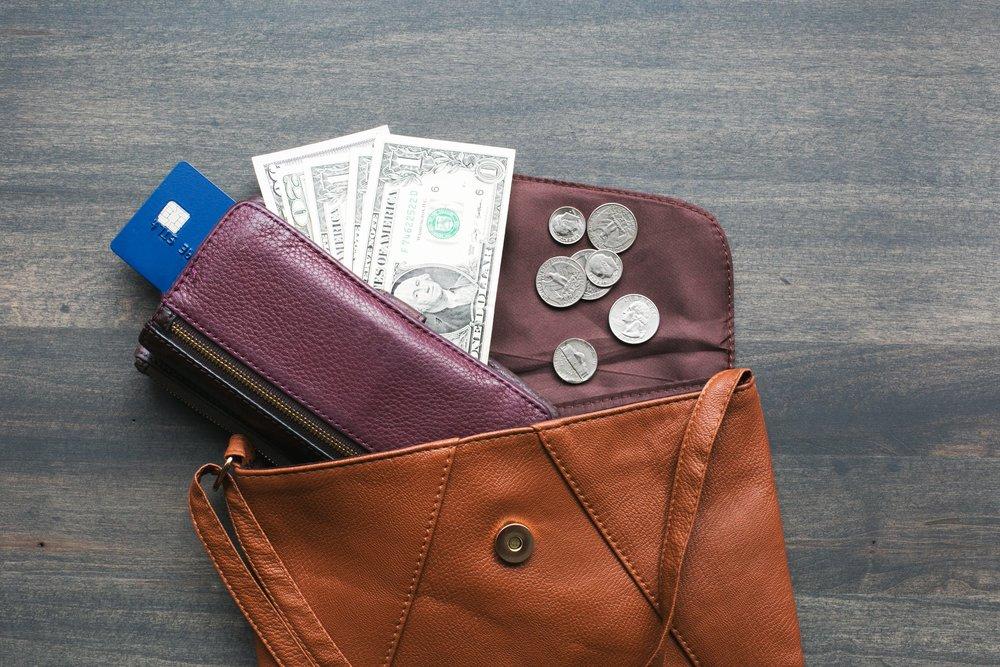 purse-with-money_4460x4460.jpg