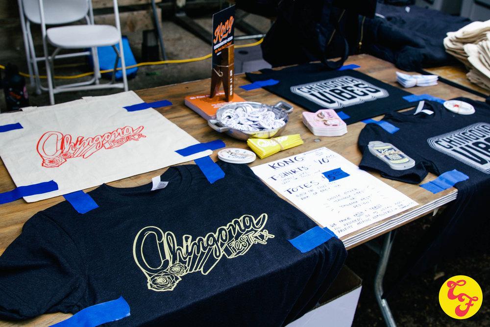 Chingona Fest T-shirts.jpg