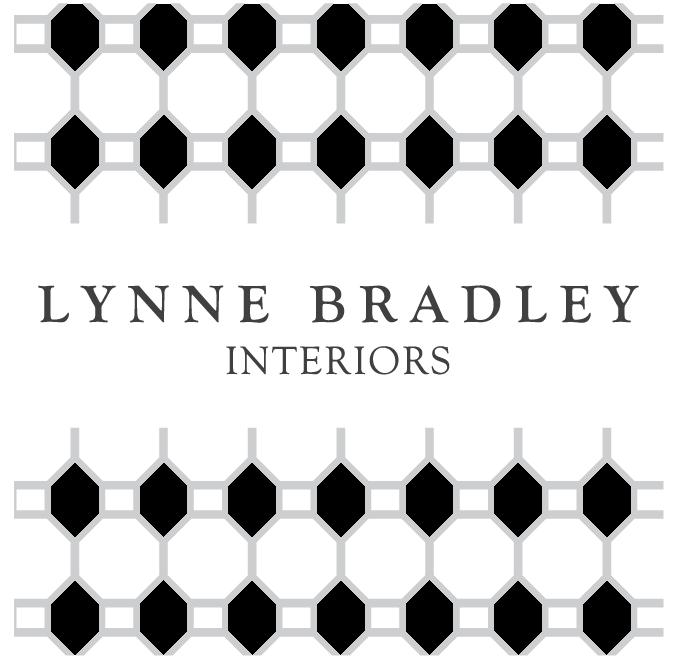 Lynne Bradley Interiors