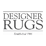 DesignerRugs.jpg