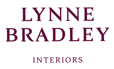 LynneBradleyInteriorsL.png