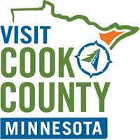 Visit Cook County.jpg