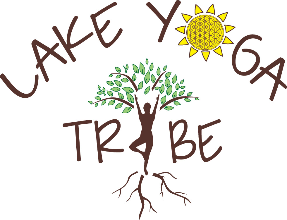 Lake Yoga Tribe LLC