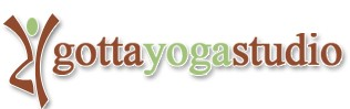 Gotta Yoga, Mooresville - Mondays7:15 - 8:30PM Deep stretch + Meditationtuesdays9:45 - 10:45AM gentle yoga