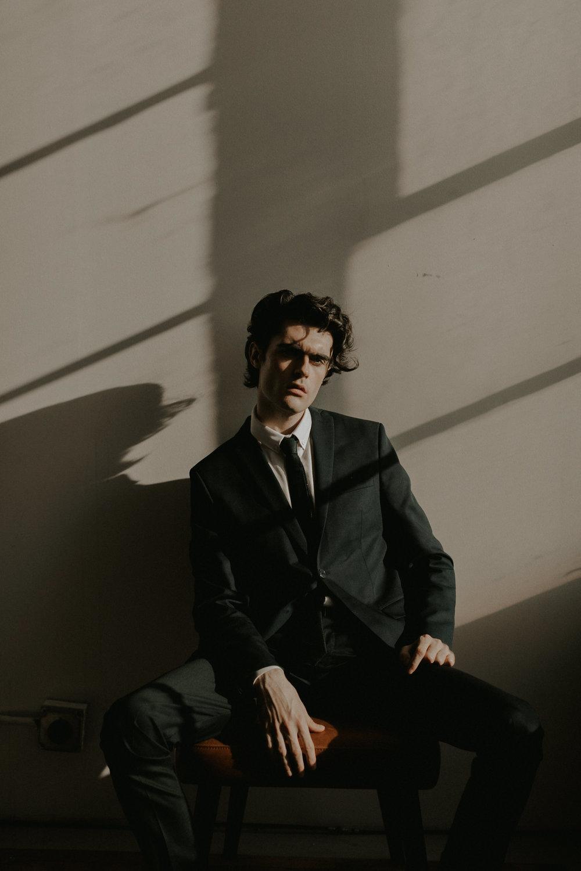 Nashville-Portrait-Photographer-Musician-0534.jpg