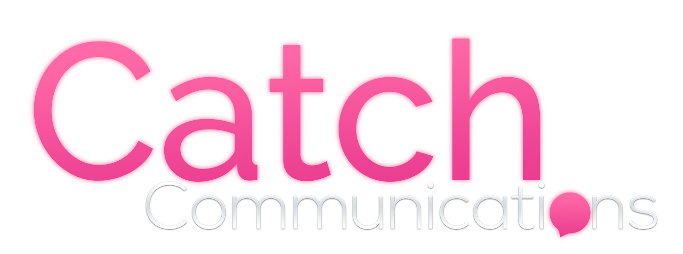 Catch Communications